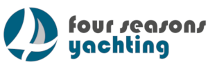 Logo_four_seasons_yachting_gmbh